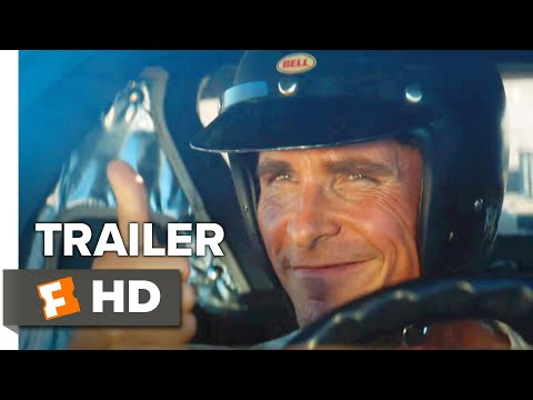 ford-v-ferrari-trailer-#1-(2019)-|-movieclips-trailers