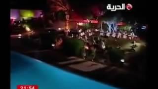المطرب القدير سرمد عبد الجبار موال وأغنية احبابي