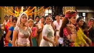 Tanu Weds Manu - Kajra Mohabbat Wala