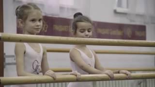 Центр поддержки и изучения танца Грандбалет (Grandballet) www.grand-ballet.ru