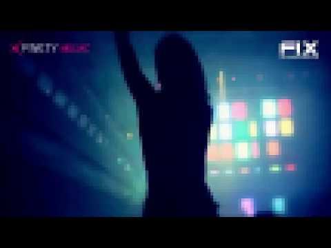 DJ Soda Remix 2017 🔥 DJ소다,디제이소 Korean Nonstop Dance Remix 2017 Mp3
