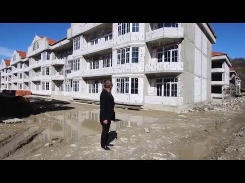 недвижимость от застройщиков в спб в приморском районе с нуля