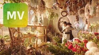 黃齡《 另一種開始 》【《守護神之保險調查》電視劇插曲】Official MV