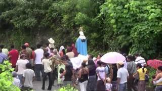jacaltenango guatemala 2010