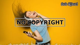 |Pop Lock Funk| Bungalow - Just One Minute | No Copyright Music