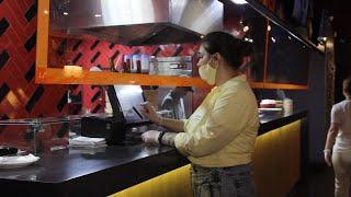 Рестораны без чаевых. Какие новые правила подготовил заведениям общепита Роспотребнадзор?