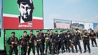 Русский спецназ Сирия.