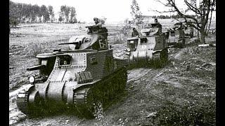 А. Неукропный. СССР или Третий рейх: кому на деле помогали США во Второй мировой войне (ч.1)
