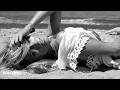 Anton Ishutin Irina Makosh Feebleminded Original Mix