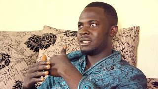 Interview -  Latest Hausa Music 2018 (Nupe Song)