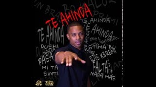 NSTYPLY - Te Ahinda (Official Audio)