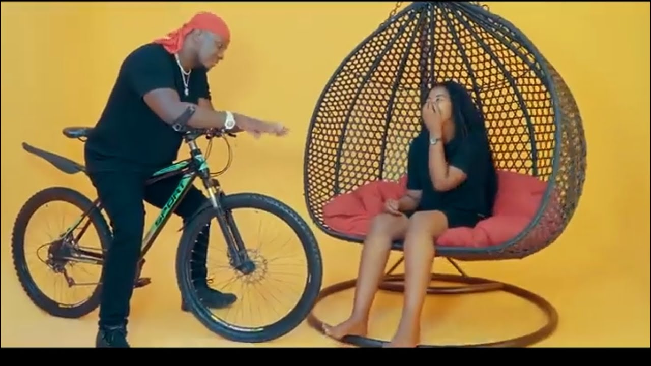 Download IGARE - MICO The Best ( Official Video )
