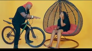 IGARE - MICO The Best ( Official Video )