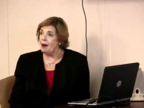 Видео Government resume writing service
