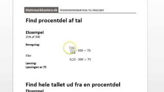 Procent 7