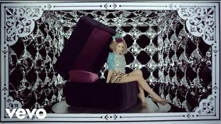 http://www.universal-music.co.jp/beni/index.html Music video by B...