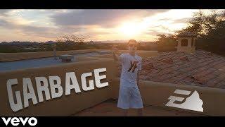 garbAgE - YF (feat. Ultimate Buckeye) EA SPORTS DISS TRACK