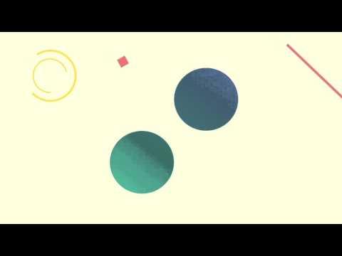 Dusty Dots