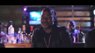 [Official Music Video] I-Octane - Love Di Vibe/Jiggle Fi Me - May 2012