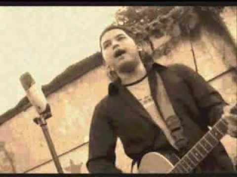 Avick Ray - Sempurna (Cover Andra and The Backbone)