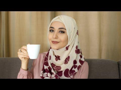 Ga3det El Ch'har - La Depression | Muslim Queens by Mona