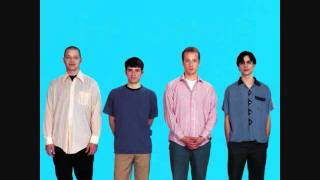 the song my name is jonas by weezer off of the blue album. all righ...
