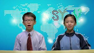 Publication Date: 2018-04-06 | Video Title: 純陽新聞報導【9-4-2018】