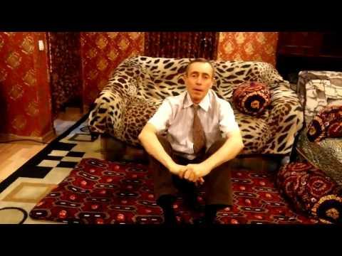 видео: ЛУЧШАЯ В МИРЕ ПРОФИЛАКТИКА МОЧЕПОЛОВОЙ СИСТЕМЫ!!!ПРОКАЧКА ЛИМФАТИЧЕСКОЙ СИСТЕМЫ ОРГАНИЗМА!