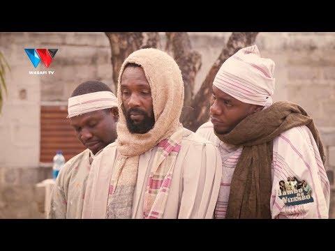 Download MAWIFI WA MWENDOKASI MNAVUTA BANGI JUANI (JAMBO NA VIJAMBO)