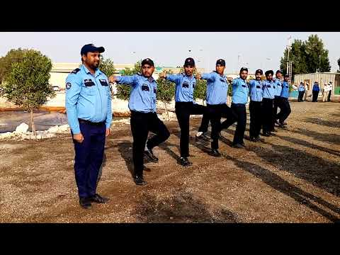 Security Guard Training In Bahrain(all Securities Companies,securicore,basma,secure Me,delta,g4s)