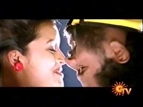 PRABHU DEVA RENU DESAI Superb Song