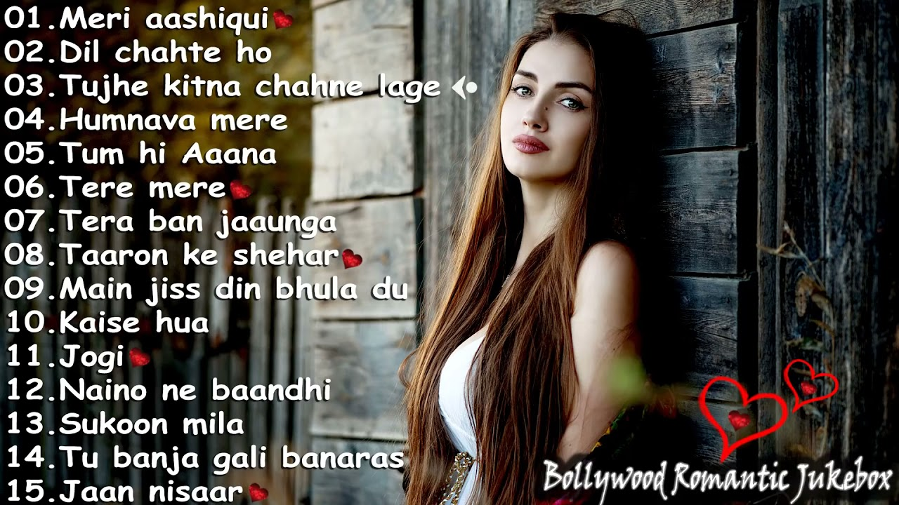 😢💕 SAD HEART TOUCHING SONGS 2021❤️SAD SONG 💕 | BEST SAD SONGS COLLECTION❤️| BOLLYWOOD ROMANTIC SONGS