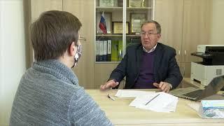 Интервью с вирусологом Сергеем Нетёсовым о пандемии коронавируса (полная версия)