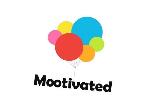 Moodle Gamification Mobile App