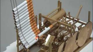 Repeat youtube video Smoking machine by Kristoffer Myskja