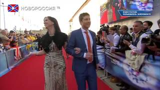 Где Украина возьмет деньги на Евровидение?