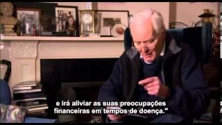 SICKO - SOS Saude - Michael Moore completo legendado