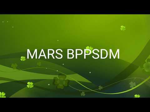 Mars BPPSDM Pertanian [Terbaru]