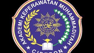 Profile Akademi Keperawatan Muhammadiyah Cirebon