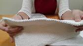 Асбестовая ткань (ат) [гост 6102-94]. Асбестовые ткани марок ат представляют собой полотно, изготовленное путем переплетения асбестовых нитей на ткацком станке.