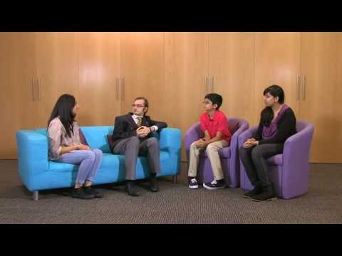Happiness and Family - Children's Policy Research Unit (2)