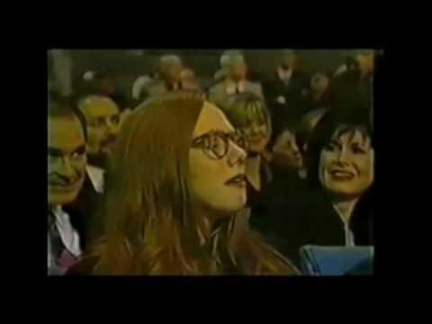 Christian Fundamentalists (Video)