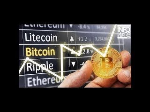 Bitcoin In Speculative Hyper Bubble Wild Speculation In Bitcoin