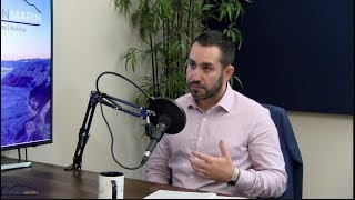Priced Out Podcast: Jesus Guzman-Martinez(Former Consultant at Marin Economic Forum)