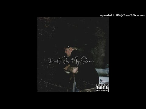 Merkules - ''Heart On My Sleeve'' (Prod. C Lance)