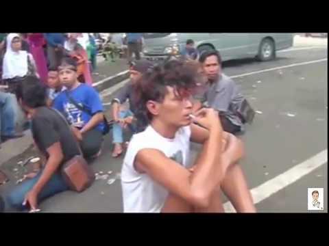 Ngopi Unik Bareng Gus Javar Pasuruan - Jawa Timur