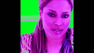 blu cantrell hit em up style chopped screwed