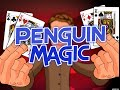 17 Amazing Magic Tricks That YOU Can Learn