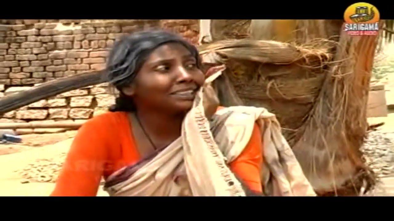 Download Muddula Rajalo Koduka Video Song    Pailam    Telangana Folk Songs