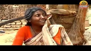 Muddula Rajalo Koduka Video Song || Pailam || Telangana Folk Songs